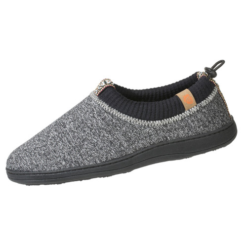 Explorer Slip-On Shoes - Women's