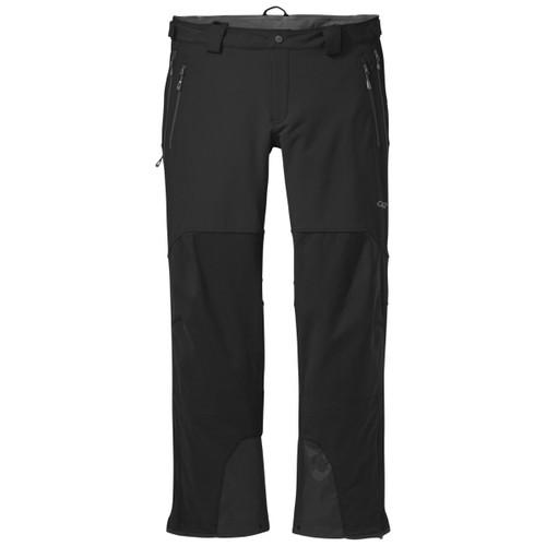 Trailbreaker II Pants - Men's