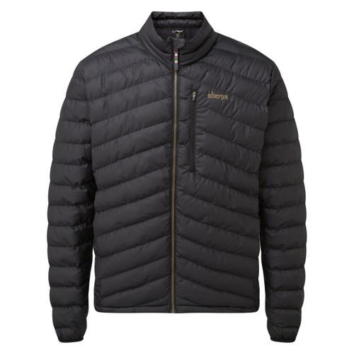 Annapurna Featherless Down Jacket - Men's (Fall 2020)