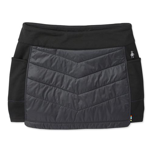 Smartloft 60 Skirt - Women's