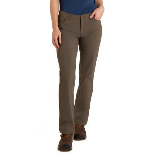 Naulo 5-Pocket Pant - Women's (Spring 2021)