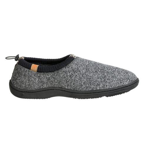 Explorer Slip-On Shoes - Men's