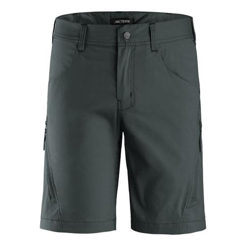 Stowe Short 9.5 in - Men's (Spring 2021)