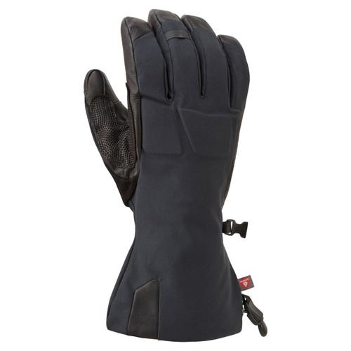 Pivot GTX Gloves - Men's
