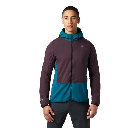 Kor Strata Climb Jacket - Men's (Fall 2019)