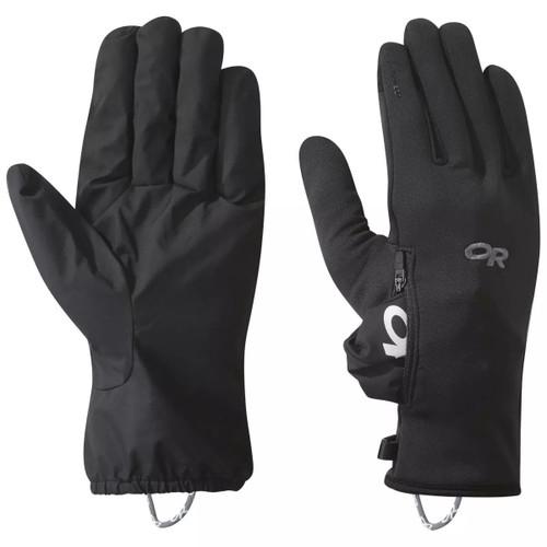 Versaliner Sensor Gloves - Men's