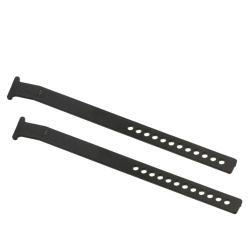 Steel Linking Bars - 22 cm (Spring 2020)