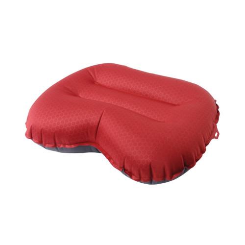 Air Pillow