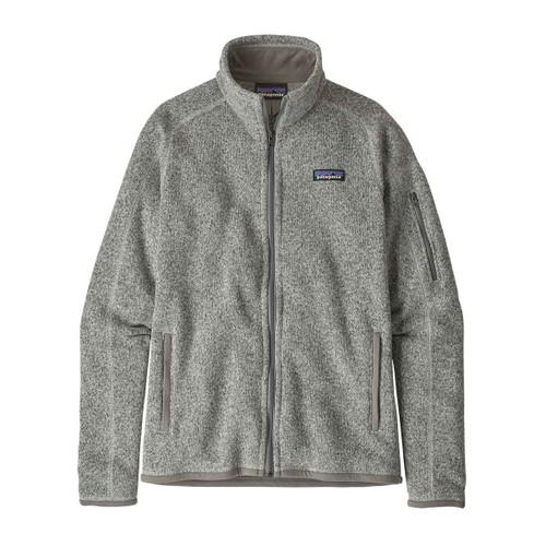 Better Sweater Jacket - Women's