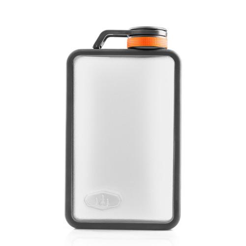 Boulder 10 Flask