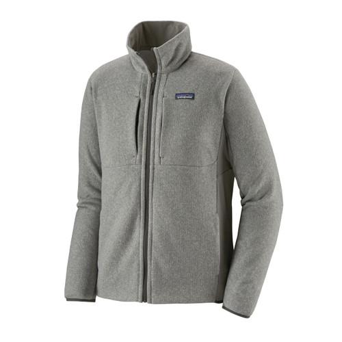 Lightweight Better Sweater Jacket - Men's