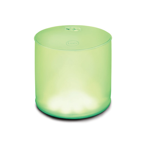 Luci Color Essence Lantern