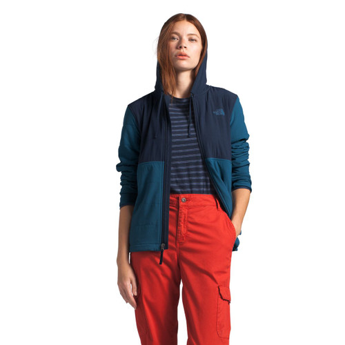 Mountain Sweatshirt Hoodie 3.0 - Women's (Spring 2020)