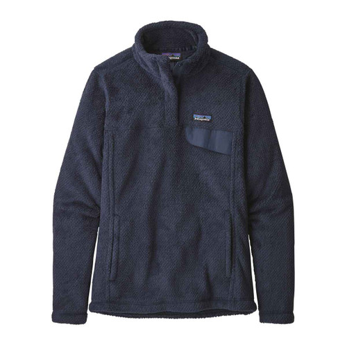 Re-Tool Snap-T Pullover - Women's