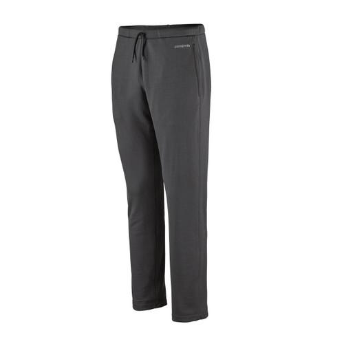 R1 Pants - Men's
