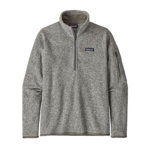 Better Sweater 1/4 Zip - Women's