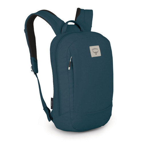 Arcane Small Day Pack