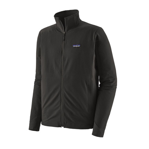 R1 TechFace Jacket - Men's