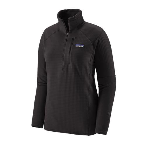 R1 Pullover - Women's