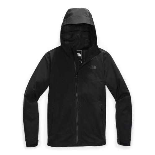 Apex Flex Futurelight Jacket - Men's