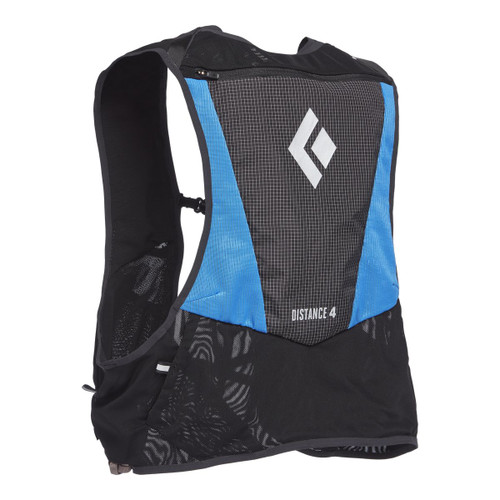 Distance 4 Hydration Vest