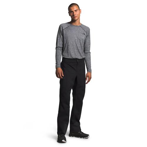 Dryzzle Futurelight Full Zip Pant - Men's (Spring 2021)
