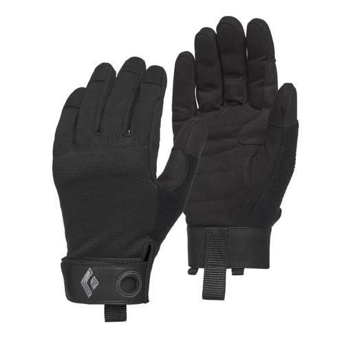 Crag Gloves - Men's