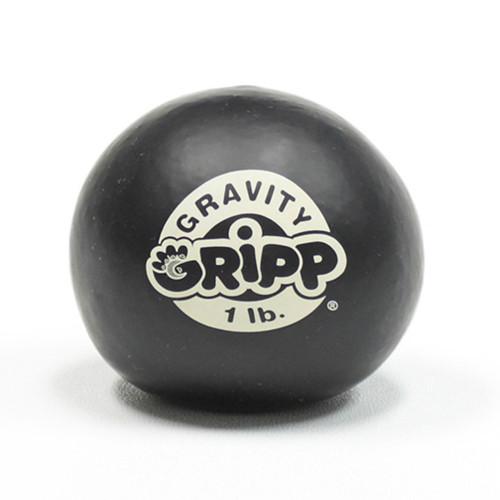 Gravity Gripp Ball