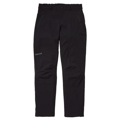 Scree Pants - Men's