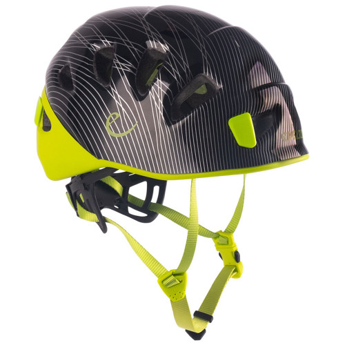 Shield II Helmet