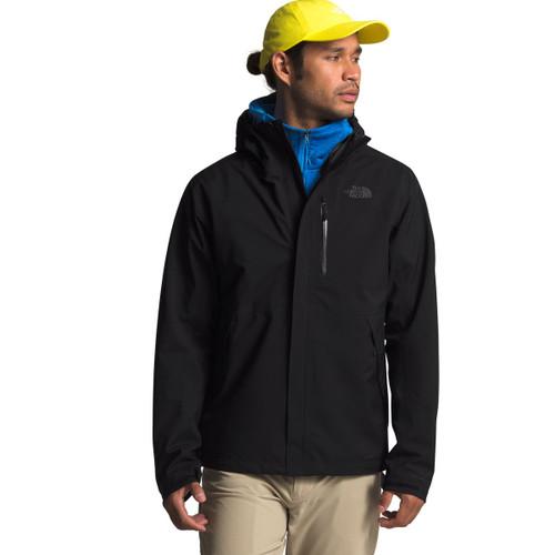 Dryzzle Futurelight Jacket - Men's