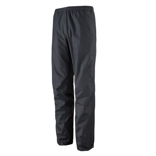 Torrentshell 3L Pants - Regular - Men's