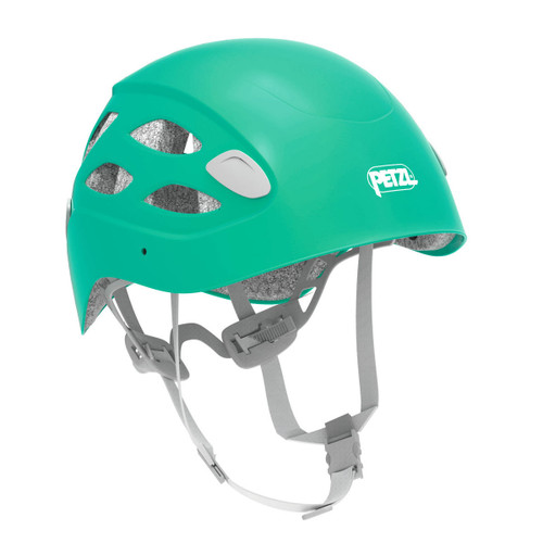Borea Helmet - Women's