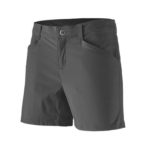 Quandary Shorts - 5 inch - Women's (Spring 2021)