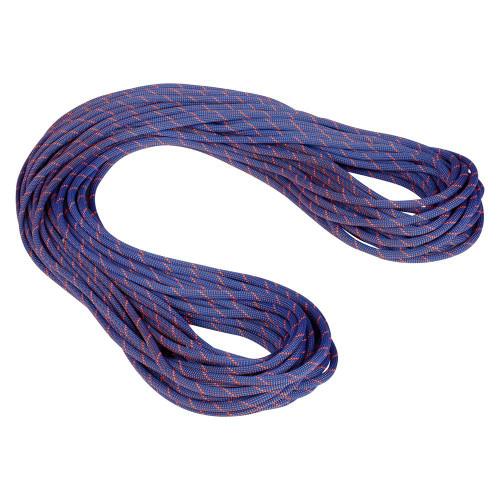 9.0 Crag Sender Dry Rope