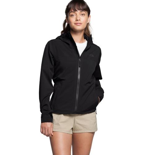 Apex Flex Futurelight Jacket - Women's