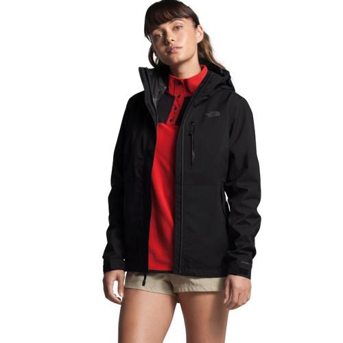 Dryzzle Futurelight Jacket - Women's