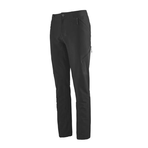 Simul Alpine Pants - Men's