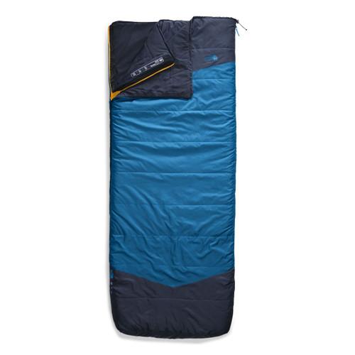 Dolomite One Bag