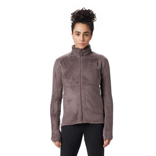 Monkey Woman/2 Jacket - Women's (Fall 2019)