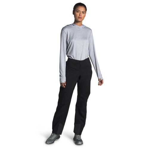 Dryzzle Futurelight Pant - Women's (Spring 2021)