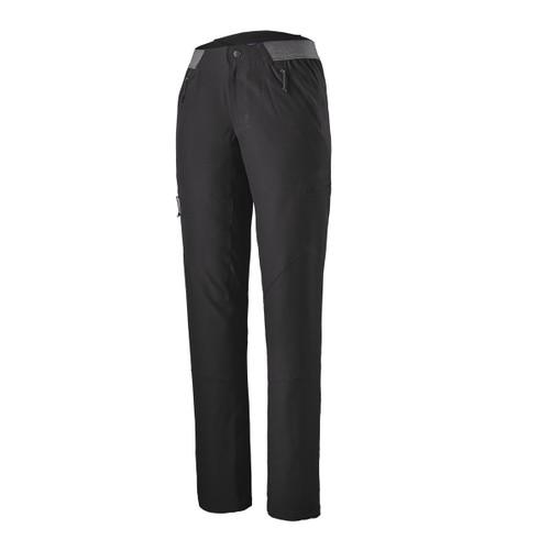 Simul Alpine Pants - Women's