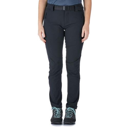 Vector Pants - Women's (Spring 2021)