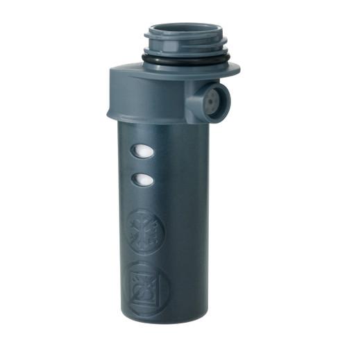 Meta Bottle Replacement Filter