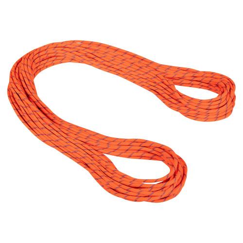 7.5 Alpine Sender Dry Rope