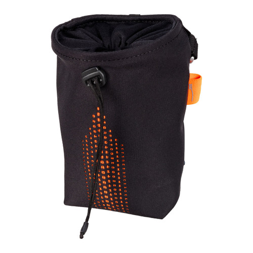 Comfort Chalk Bag (Fall 2020)