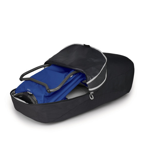 Poco Carrying Case