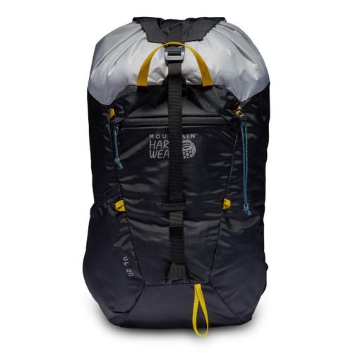 UL 20 Backpack