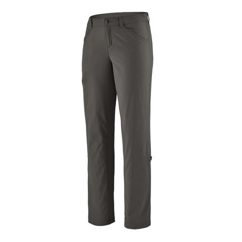 Quandary Pants - Regular - Women's