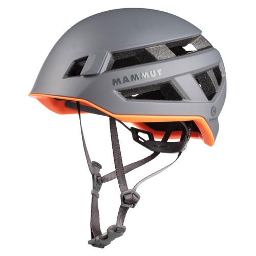 Crag Sender Helmet